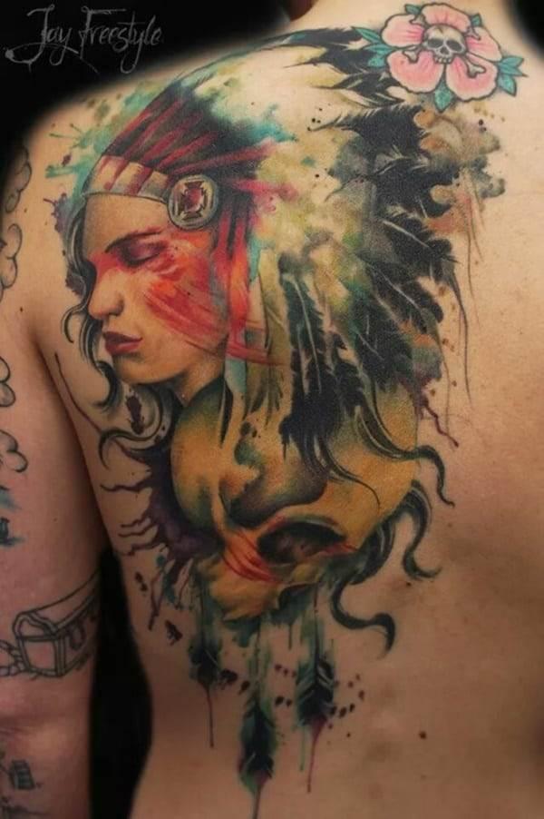 feather-tattoo-57