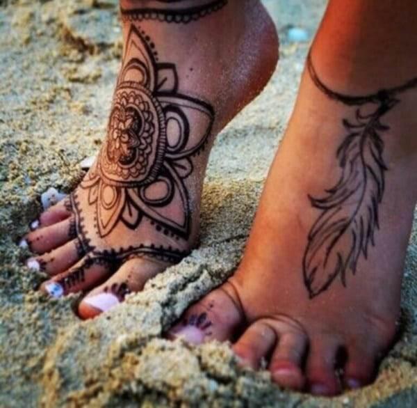 feather-tattoo-65