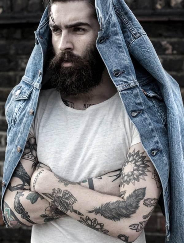 feather-tattoo-67