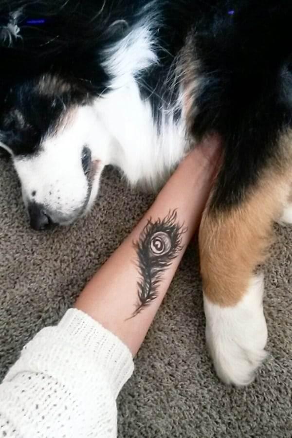 feather-tattoo-71