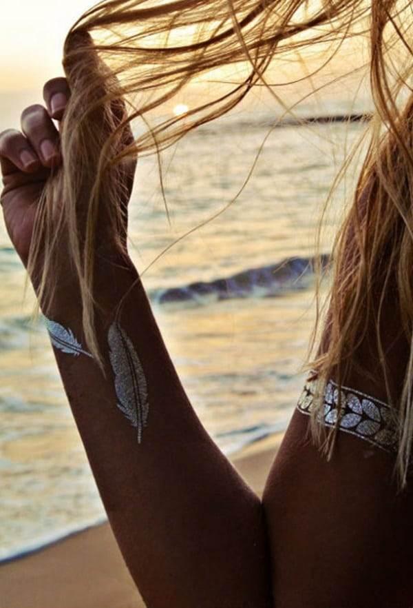 feather-tattoo-74