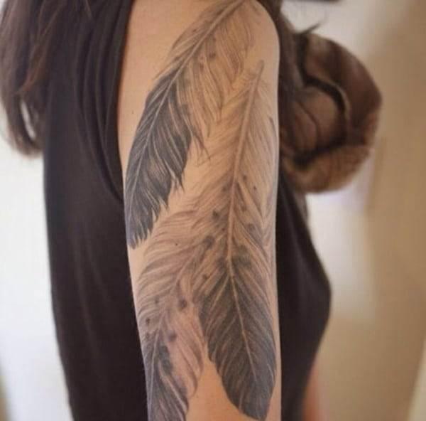 feather-tattoo-81