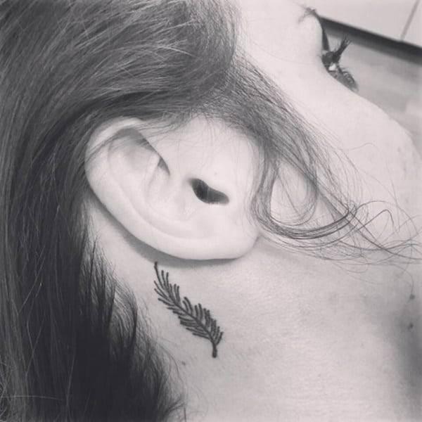 feather-tattoo-84