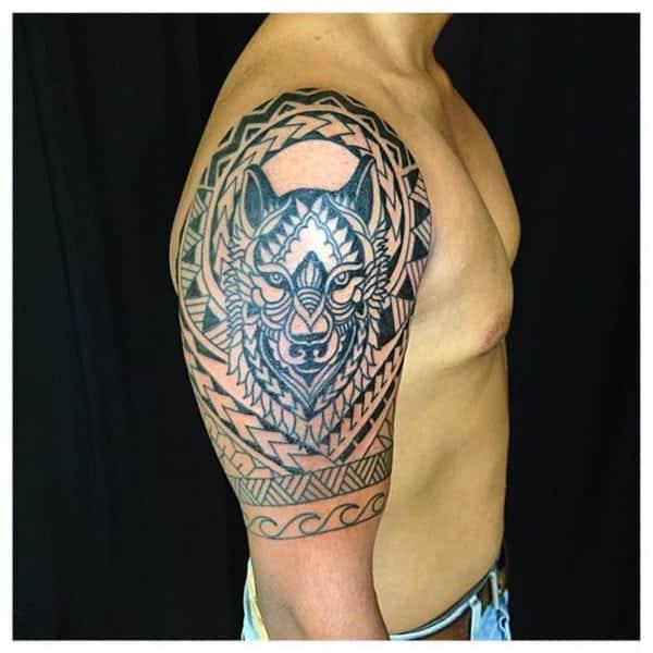 wild_tribal_tattoo_designs_120