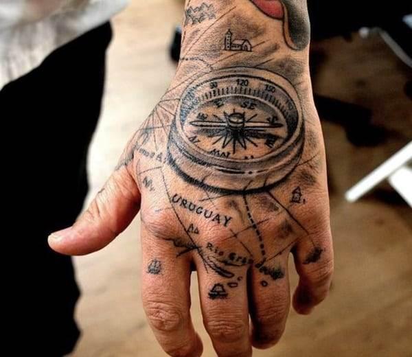 pocket-watch-tattoos-10