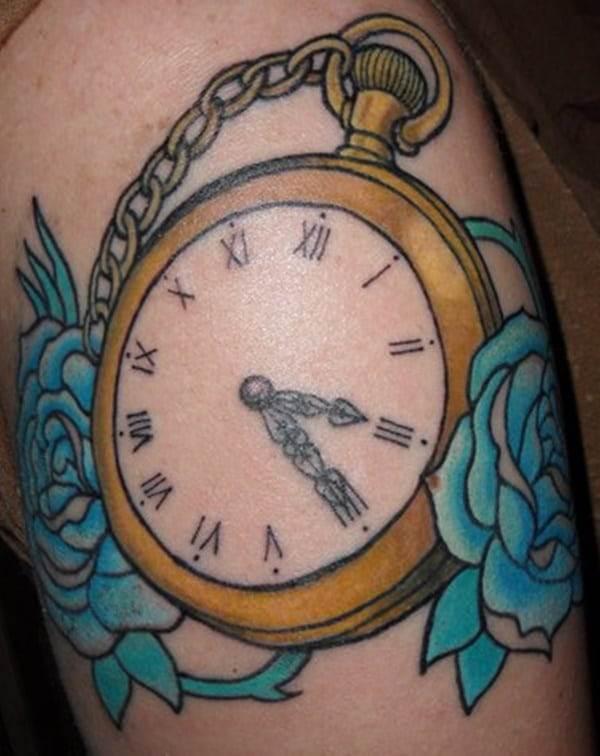 pocket-watch-tattoos-49