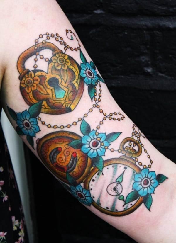 pocket-watch-tattoos-59