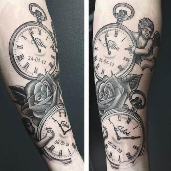 pocket-watch-tattoos-48