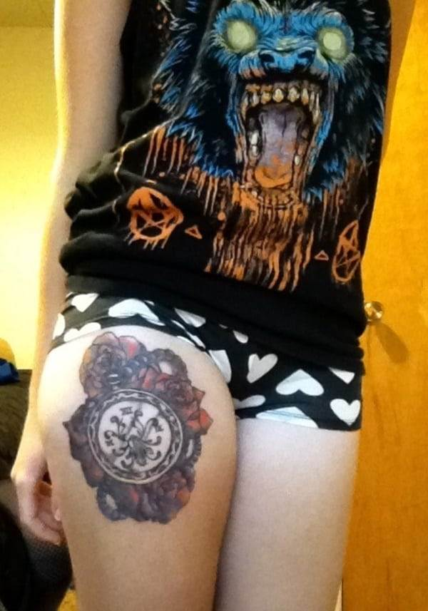 pocket-watch-tattoos-57