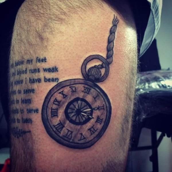 pocket-watch-tattoos-56