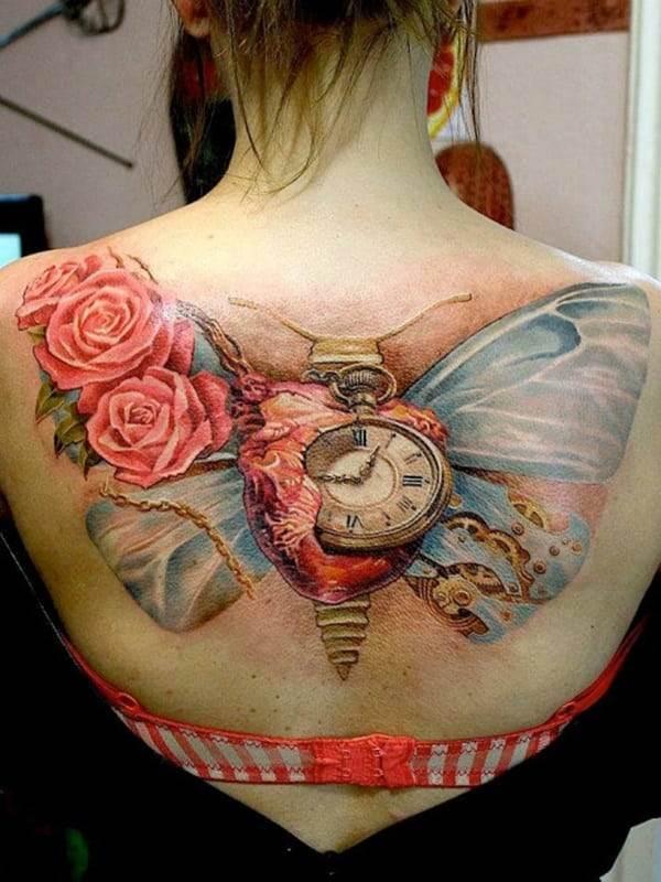 pocket-watch-tattoos-69
