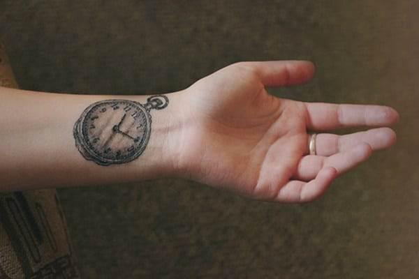 pocket-watch-tattoos-72