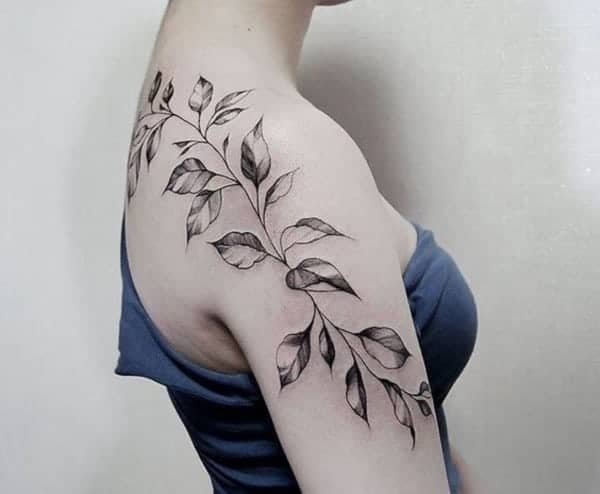 leaves-tattoo-design0171