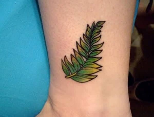 leaves-tattoo-design0341