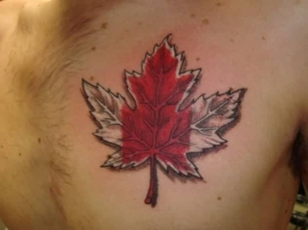 leaves-tattoo-design0421