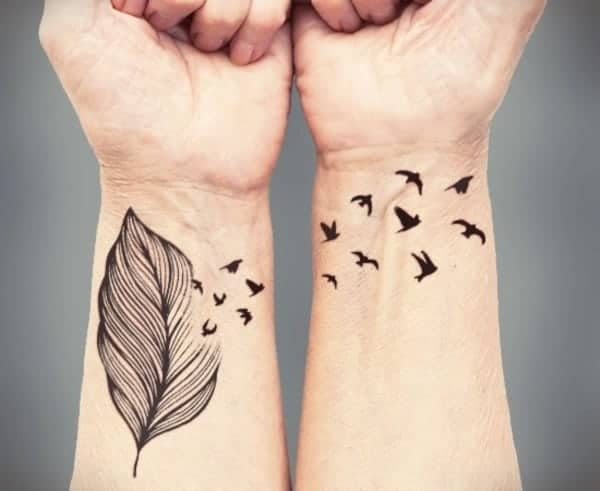 leaves-tattoo-design0071