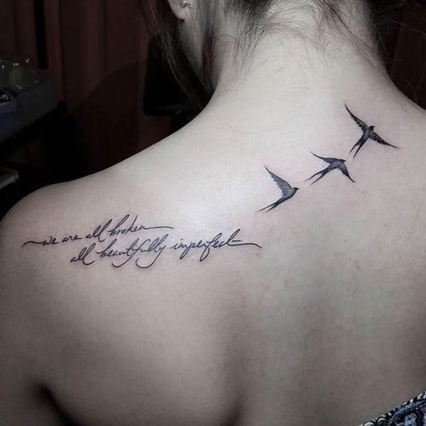 swallow-tattoo-design-5