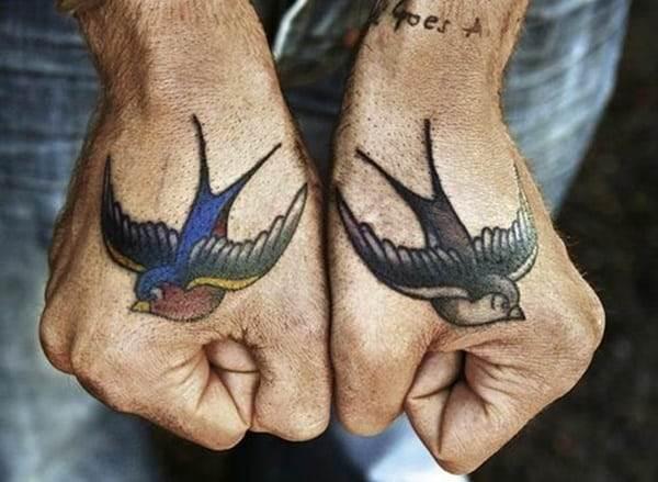 swallow-tattoo-design-29