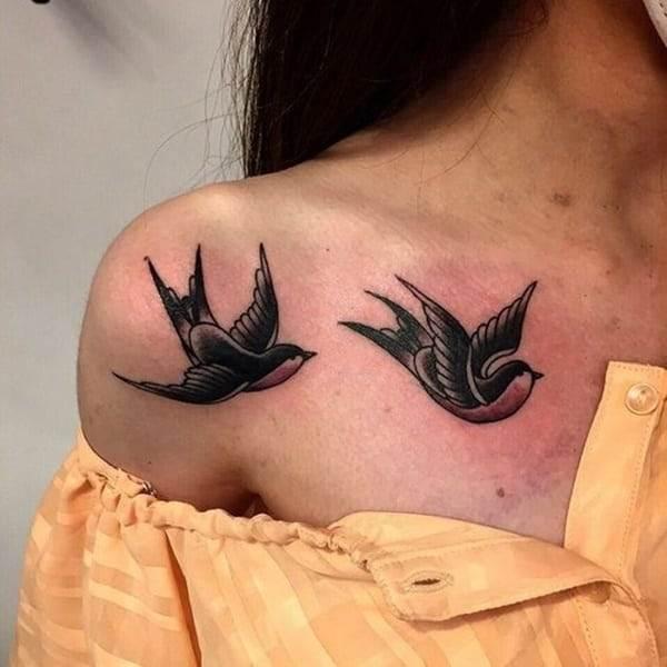 swallow-tattoo-design-43