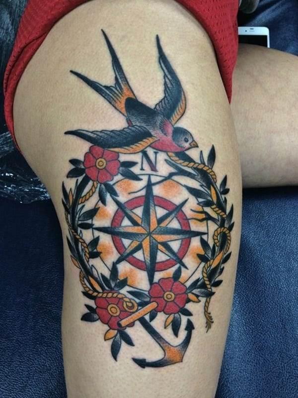swallow-tattoo-design-47