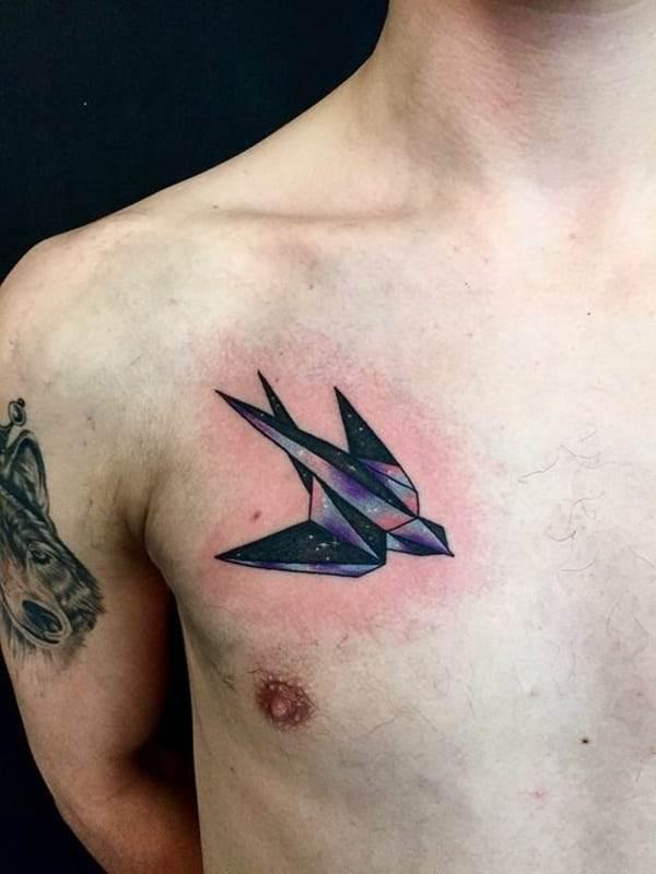 swallow-tattoo-design-55
