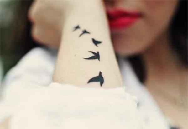 swallow-tattoo-design-81