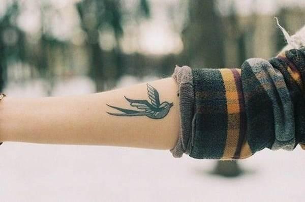 swallow-tattoo-design-24