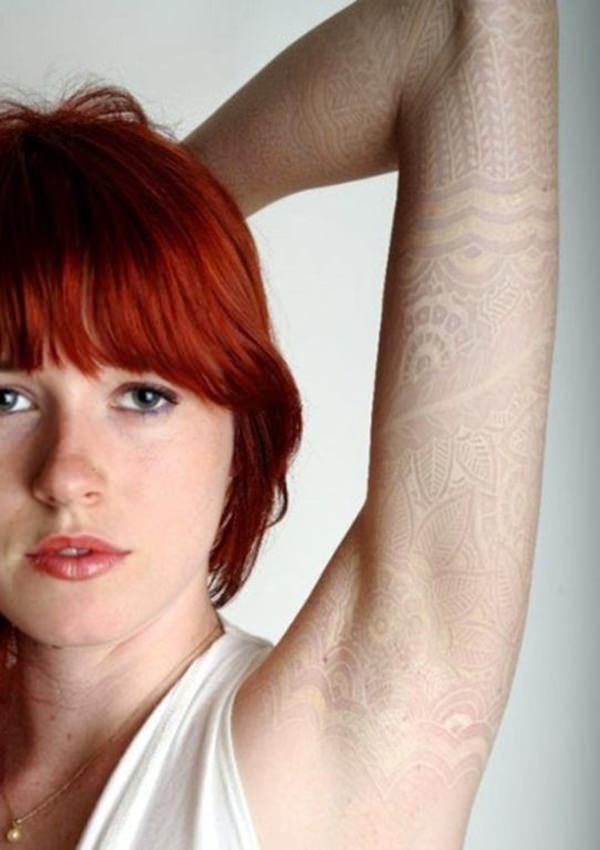 121115-white-ink-tattooswhite ink tattoos-22
