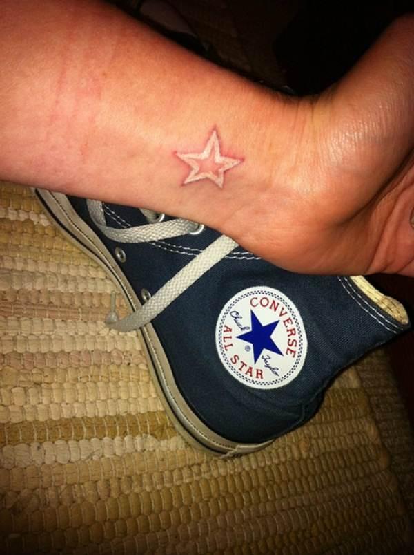 121115-white-ink-tattooswhite ink tattoos-63