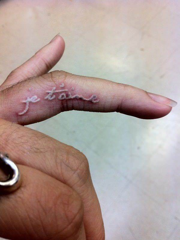 121115-white-ink-tattooswhite ink tattoos-41