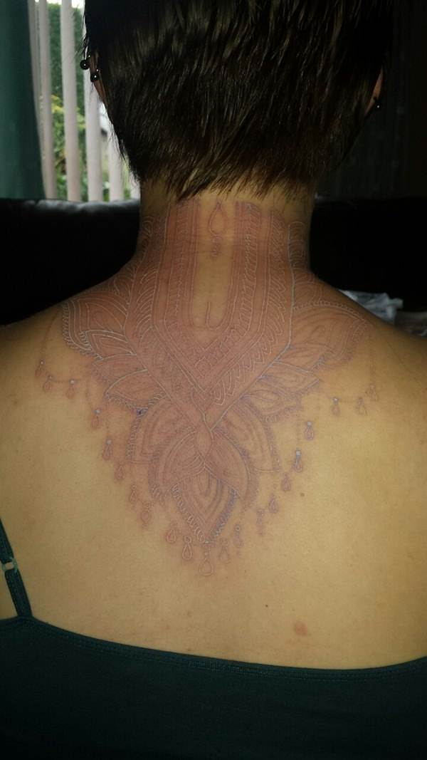121115-white-ink-tattooswhite ink tattoos-39