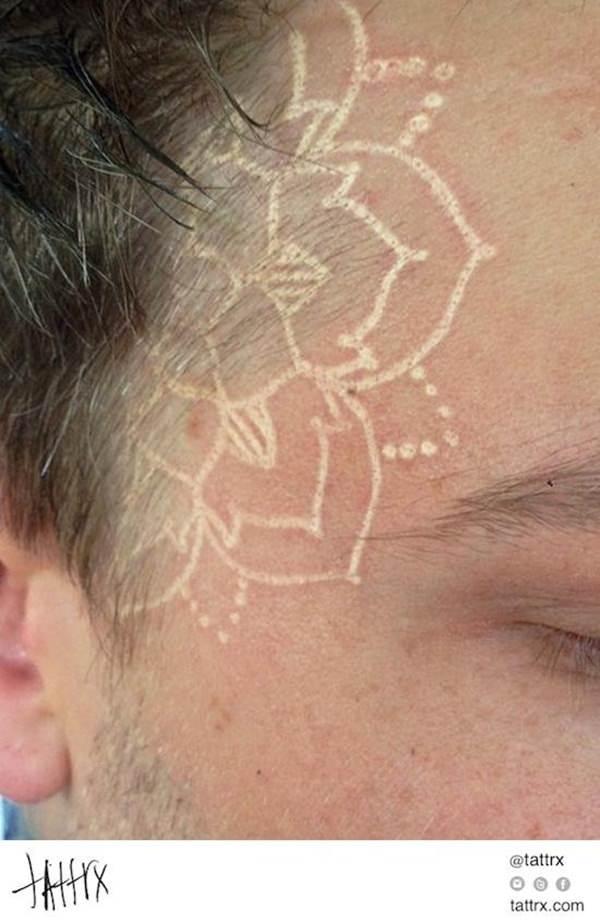 121115-white-ink-tattooswhite ink tattoos-46