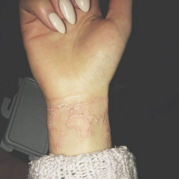 121115-white-ink-tattooswhite ink tattoos-55