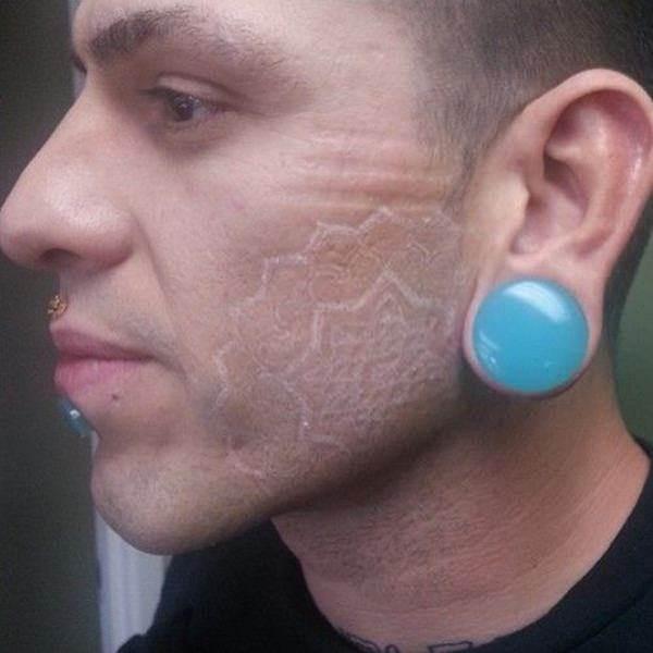 121115-white-ink-tattooswhite ink tattoos-3