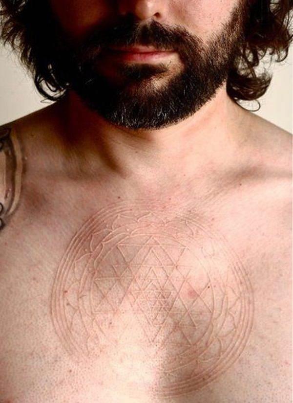 121115-white-ink-tattooswhite ink tattoos-2
