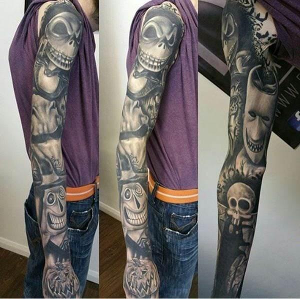 inkme-sleeve tattoos84