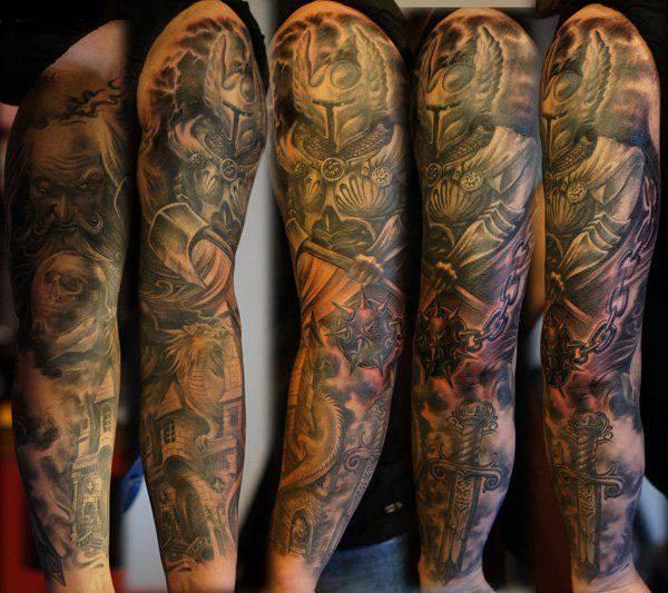 inkme-sleeve tattoos3
