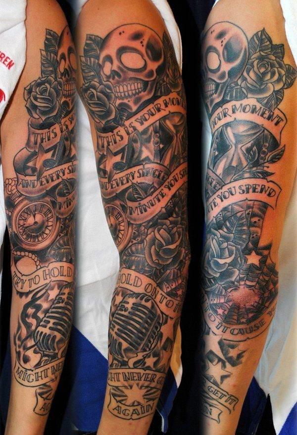 inkme-sleeve tattoos11
