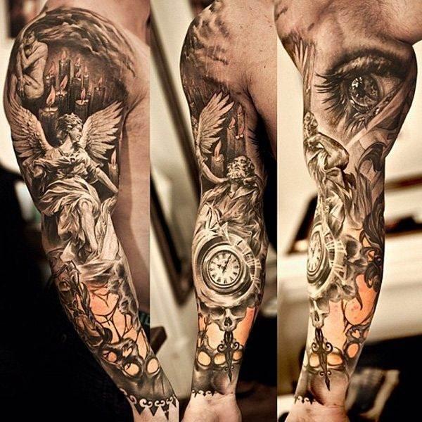 inkme-sleeve tattoos5