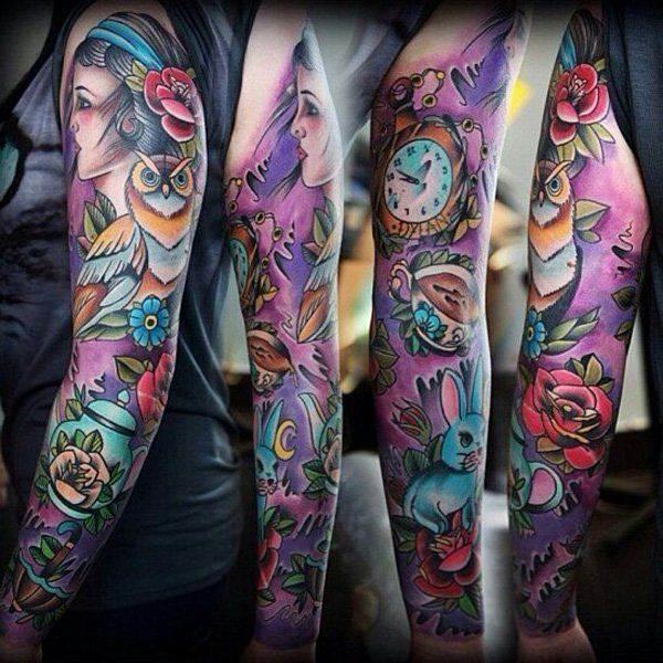 inkme-sleeve tattoos16