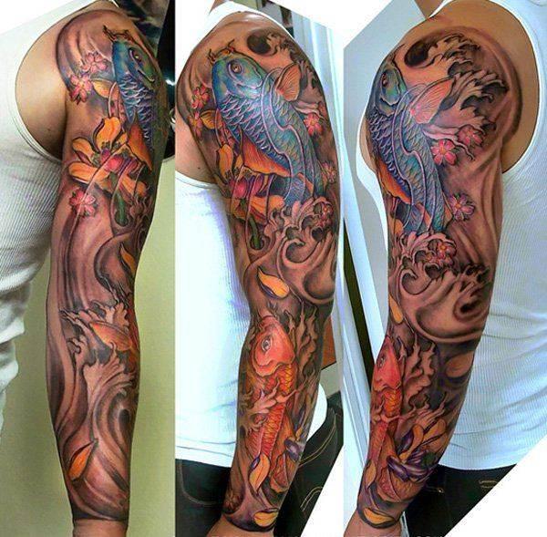 inkme-sleeve tattoos15