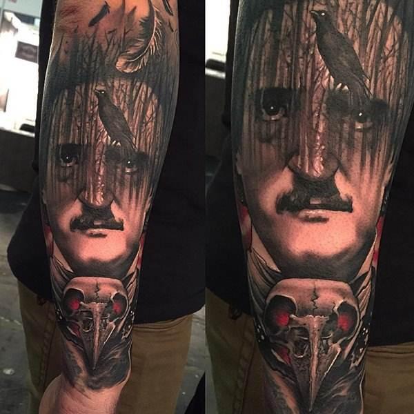 inkme-sleeve tattoos80