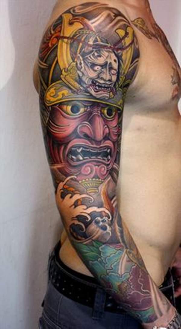 inkme-sleeve tattoos25