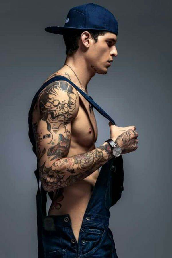 inkme-sleeve tattoos24