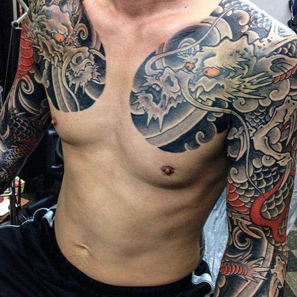 inkme-sleeve tattoos30