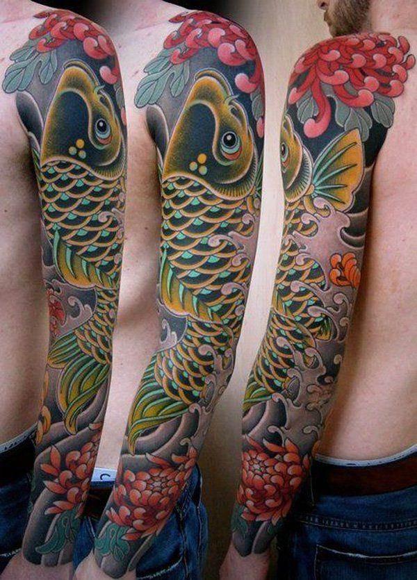 inkme-sleeve tattoos31