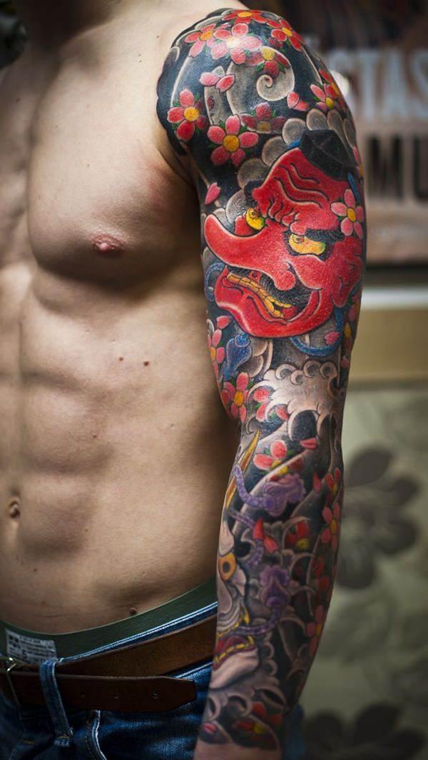 inkme-sleeve tattoos34