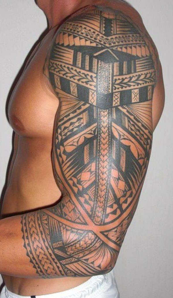 inkme-sleeve tattoos35