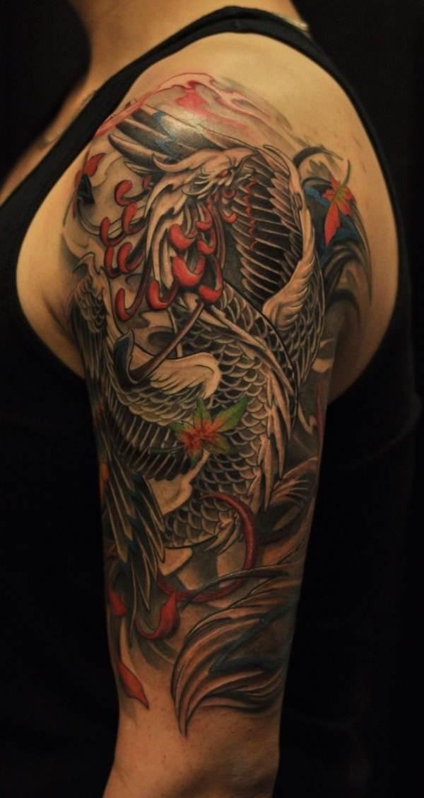 inkme-sleeve tattoos42