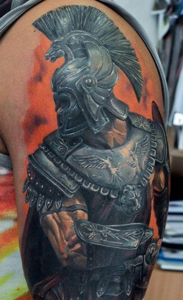inkme-sleeve tattoos40